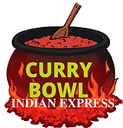 Curry Bowl Indian Express – Los Angeles   Order Indian Food Online
